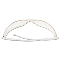 CRWCL010 - Crews® Checklite® Safety Glasses