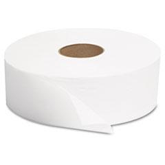 GEN1512 - GEN JRT Jumbo Bath Tissue