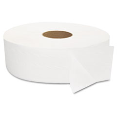 GEN1513 - GEN JRT Jumbo Bath Tissue