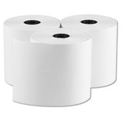 NTC1300SP - RegistRolls® Point-of-Sale Rolls