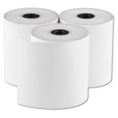 NTC7313SP - RegistRolls® Thermal Point-of-Sale Rolls