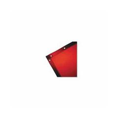 WLI138-36307 - Wilson IndustriesSee-Thru Welding Curtains