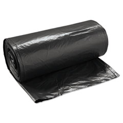 BWK519 - Low Density Repro Can Liners 1.5 Mil Equiv