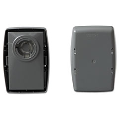 MMM7093 - 3M™ Particulate Filter 7093, P100
