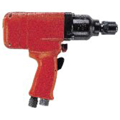 ORS147-0611PASEL - Chicago Pneumatic#5 Spline Impact Wrenches