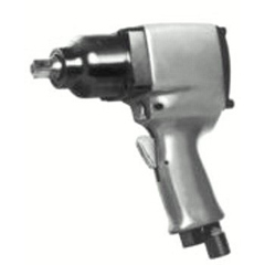ORS147-6500-RSR - Chicago Pneumatic - 1/2 Dr. Impact Wrenches