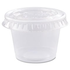 DCC100PC - Conex® Complements Portion Cups