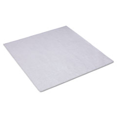 BGC057015 - Bagcraft Papercon Grease-Resistant Paper Wrap/Liners