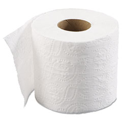 BWK6145 - Boardwalk Standard 2-Ply Toilet Tissue