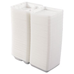 DCC80HT3R - Dart Carryout Food Containers