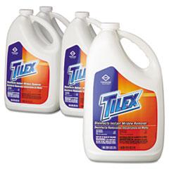 CLO35605 - Tilex® Mildew Remover