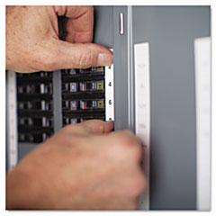 DYM18482 - DYMO® Rhino Industrial Label Cartridges