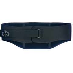 ERG150-11474 - ErgodyneProFlex® 1500 Weightlifters Style Back Supports