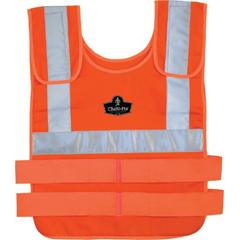 ERG150-12115 - ErgodyneChill-Its® 6200 Phase Change Cooling Vests