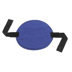 ERG150-12337 - ErgodyneChill-Its® 6715 Hard Hat Pads