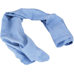 ERG150-12420 - ErgodyneChill-Its® 6602 Cooling Towels
