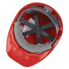 ERG150-12440 - ErgodyneChill-Its® 6609 Terry Sweatbands