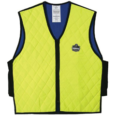 ERG150-12536 - ErgodyneChill-Its® 6665 Evaporative Cooling Vests