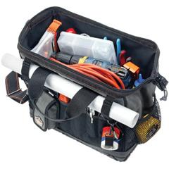 ERG150-13702 - ErgodyneArsenal® 5802 Widemouth Tool Organizers