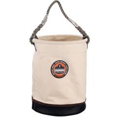 ERG150-14430 - ErgodyneArsenal® 5730 Leather Bottom Buckets