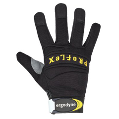 ERG150-16152 - ErgodyneProFlex® 710 Mechanics Gloves
