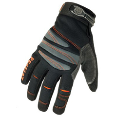 ERG150-16154 - ErgodyneProFlex® 710 Mechanics Gloves