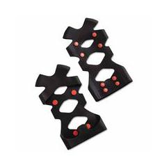 ERG150-16755 - ErgodyneTrex® 6300 Ice Traction Foot Covers