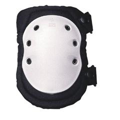 ERG150-18315 - ErgodyneProFlex® 315 Textured Knee Pads