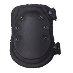 ERG150-18335 - ErgodyneProFlex® 335 Slip Resistant Knee Pads