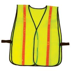 ERG150-20080 - ErgodyneGLoWEAR® 8040HL Non-Certified Vests