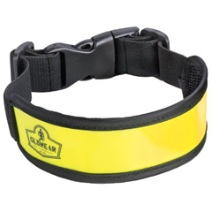 ERG150-29033 - ErgodyneGLoWEAR® 8003 Arm/Leg Bands