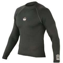 ERG150-40205 - ErgodyneCORE Performance Workwear™ 6435 Shirts