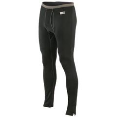 ERG150-40804 - ErgodyneCORE Performance Workwear™ 6480 Pants