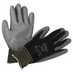 ANS11600-8 - HyFlex® Lite Gloves