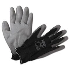 ANS11600-10 - HyFlex® Lite Gloves