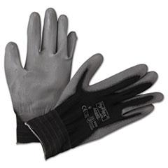 ANS11600-9 - HyFlex® Lite Gloves