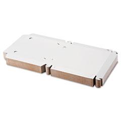 SCH1409 - SCT® Lock-Corner Pizza Boxes
