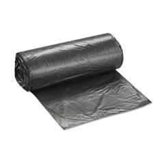 IBSS243308K - High-Density Commercial Can Liners