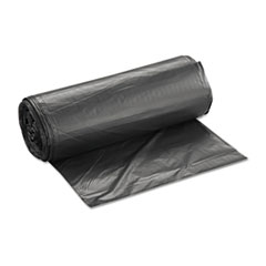IBSS386022K - Inteplast Group High-Density Commercial Can Liners