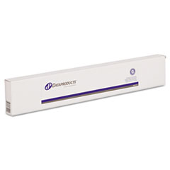 DPSR2600 - Dataproducts R2600 Compatible Ribbon, Black
