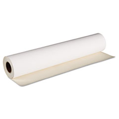CNM0849V396 - Canon® Water Resistant Matte Canvas Paper Roll
