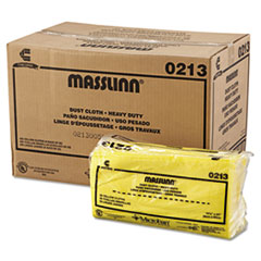 CHI0213 - Chix® Masslinn® Dust Cloths