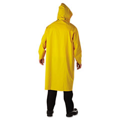 ANR9010XL - Raincoats