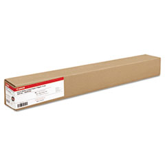 CNM0849V350 - Canon® Matte Coated Paper Roll
