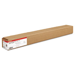 CNM0849V351 - Canon® Matte Coated Paper Roll