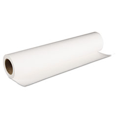 CNM0850V752 - Canon® German Etching by Hahnemuhle Paper Roll