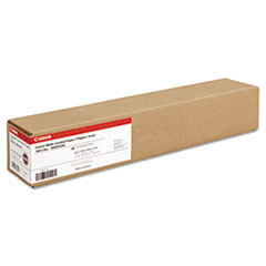 CNM0849V349 - Canon® Matte Coated Paper Roll