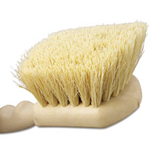 BWK4208 - Utility Brush
