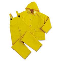ANR9000XL - Rainsuits