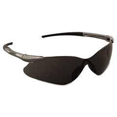 KCC25704 - KleenGuard Nemesis VL Safety Glasses